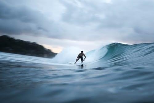 サーフィン00000001